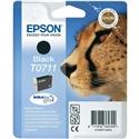 Tinteiro Preto Epson Stylus D78 / DX4000/5000/6000