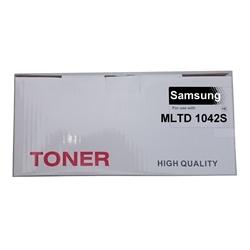 Toner Genérico p/ Samsung SCX-3200/ML-1660/1670 - PRMLTD1042S