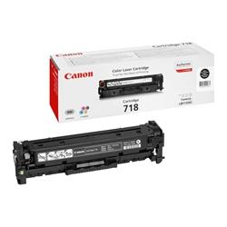 Toner Preto Canon LBP-7200/MF-8330/8350 - CAOLBP7200P
