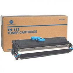 Toner Original Konica Minolta DI-1610/Bizhub 160/161(TN-113) - MIO1610DI