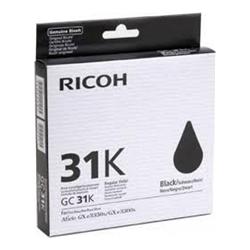 Gel Ricoh GX e3300/e3350/e5550n - RIOGXE3300P
