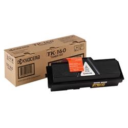 Toner Original Kyocera Mita FS-1120D/1120DN - TK160