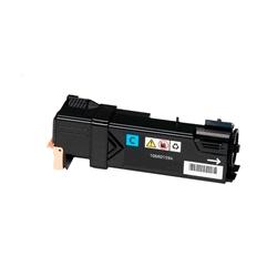 Toner Orginal Xerox WC 6505 - 2500 cópias - Sião - 106R01594