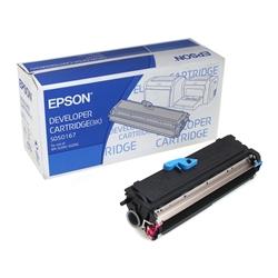 Toner Laser Epson EPL-6200/6200L - S050167