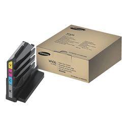 Depósito de Resíduos Laser Samsung CLP360/CLP365/CLX3300 - CLTW406