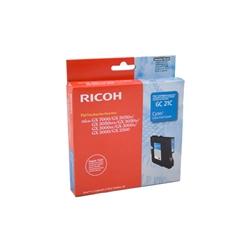 Gel Ricoh GX 3000/3050n/5050n - RIOGX3000S