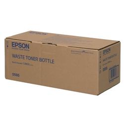 Frasco de Resíduos Epson Aculaser C3900/CX37 - S050595
