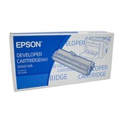 Toner Laser Epson EPL-6200 - S050166