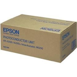 Tambor Laser Epson EPL-6200/6200L - S051099