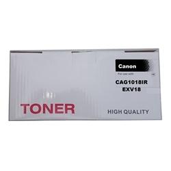 Toner Genérico Canon IR-1018/1022/1024 - CAG1018IR