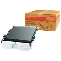 Belt Unit Oki C310/330/510/530 / MC351/361/561 - - OKIC310BU