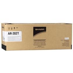 Toner Original Sharp AR-163/201/206 / M160 - SHO163