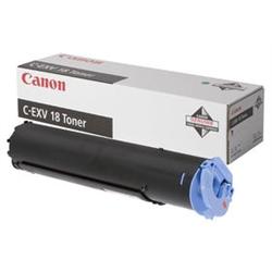 Tambor Original Canon IR1018/1022 - CATO1018IR