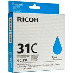 Gel Ricoh GX e3300/e3350/e5550n - RIOGXE3300S