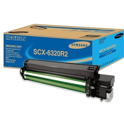 Tambor Laser Samsung SCX-6320/6322 - SCX6320R2