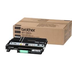 Frasco de Resíduos Brother DCP-9040CN/9045CDN - WT100CL