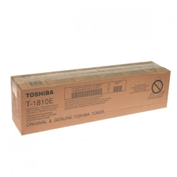 Toner Original Toshiba Studio 181 - TOO1810