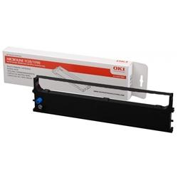 Fita Impressora Oki ML 1120/1190 - - RIB1120