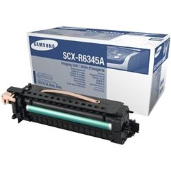 Tambor Laser Samsung SCX-6345 - SCXR6345A