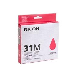 Gel Ricoh GX e3300/e3350/e5550n - RIOGXE3300M
