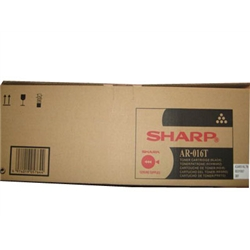Toner Original Sharp AR-5015/5316 - SHO5015