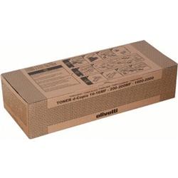 Toner Original Olivetti Copia 16/200/1600/2000 - OLO16