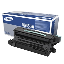 Tambor Laser Samsung SCX-6555 - SCXR6555A
