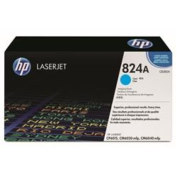 Tambor Laser HP LaserJet CP6015/CM6030 - Sião - CB385A