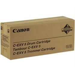 Tambor Original Canon IR1600/1610F/2000/2010F - CATO1600IR