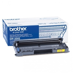 Tambor Laser Brother HL-2035 - DR2005
