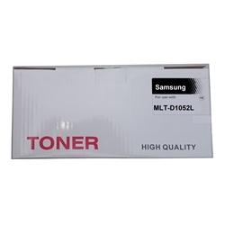 Toner Genérico Samsung ML-1910/SCX-4623 - PRMLTD1052L