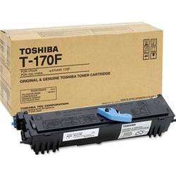 Toner Original Toshiba Studio 170 - TOO170