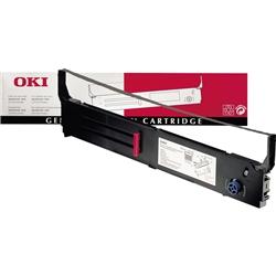 Fita Impressora Oki ML 4410 - RIB4410