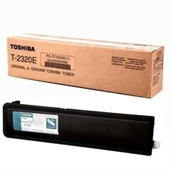 Toner Original Toshiba 2320 / Studio 230/280/323 - TOO2320