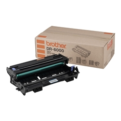 Tambor Laser Brother HL 1240/1250/1270 - DR6000