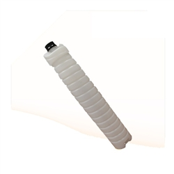 Toner Genérico Ricoh MP 1100/11061350/9000 - Type MP1350E - RIGMP1100