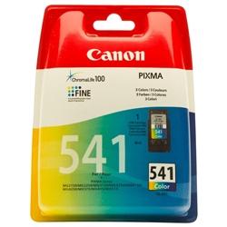 Tinteiro Cores Canon Pixma MG2150/3150 - CL541