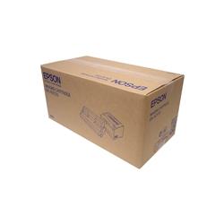 Toner Laser Epson EPL-N2550 - S050290