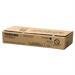 Toner Original Toshiba Studio 5520c/6520c - Preto - TOO5520P