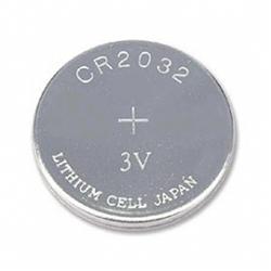 Pilhas Lítio CR2032 - 3V - Unitário - CR2032B1