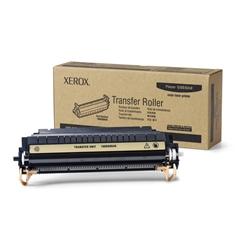 Unidade Transferência Original Xerox Phaser 6300/6350 - 108R00646