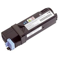 Toner Dell 1320c - Baixa Capacidade - Cião - 593-10317