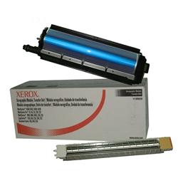 Frasco de Resíduos Xerox WC 7132/7232/7242 - 8R13021