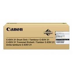 Tambor Original Canon IRC2880/3380 - Preto - CATOIRC2880P