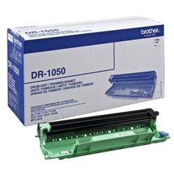 Tambor Laser Brother HL-1110 / DCP-1510 / MFC-1810 - DR1050