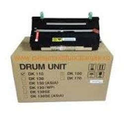 Tambor Laser Kyocera FS-720/820/920 - DK110