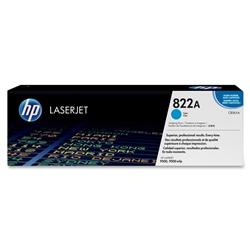 Tambor Laser HP LaserJet Smart CLJ9500 - Sião - HPC8561A