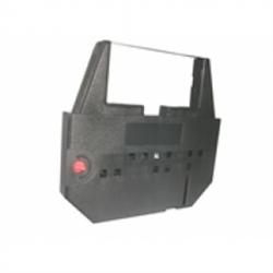 Fita Genérica p/ Olivetti ETP 55/65 - PR82025