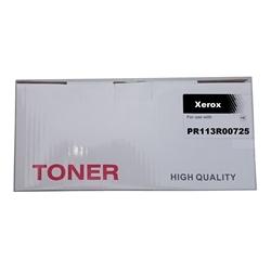Toner Compatível Amarelo Xerox p/ Phaser 6180 - 6000 cópias - PR113R00725