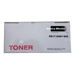 Toner Compatível Konica Minolta PagePro 1300 - PR1710567-002